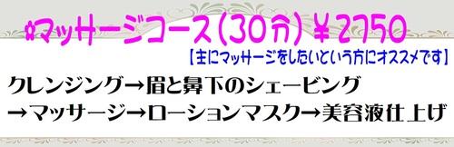 マッサージコース.jpg