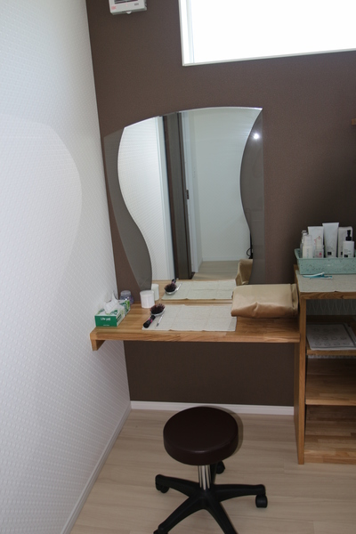 個室鏡.jpg